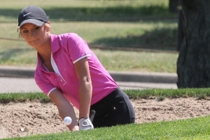 Golfers place second at Hays Invitational