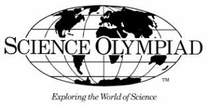 Science Olympiad holds organizational meeting
