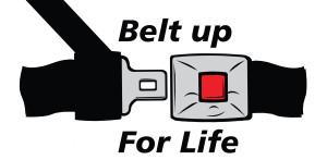 Kansas Department of Transportation hosts seatbelt enforcement event