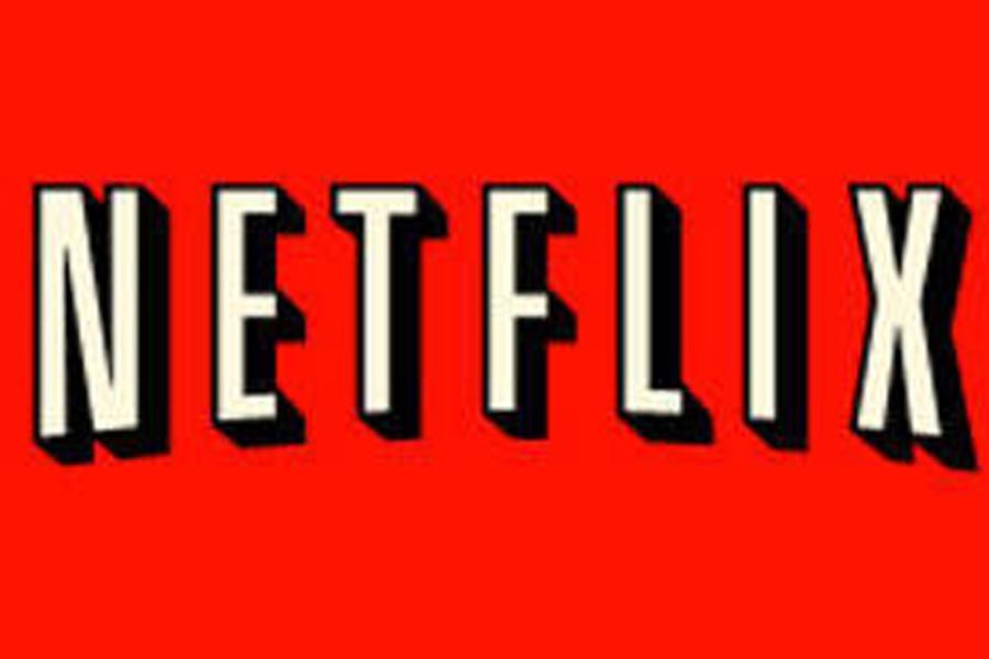 Netflix+obsession