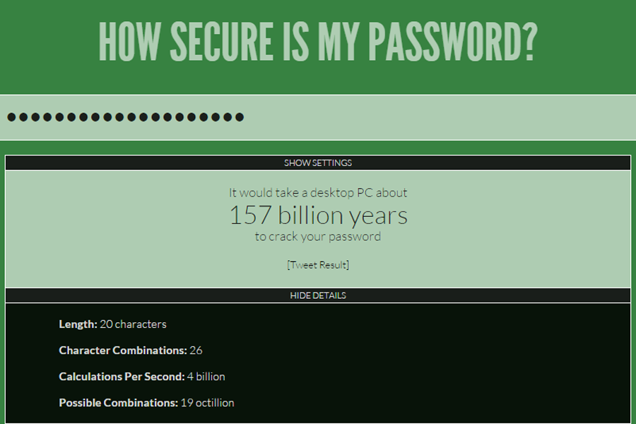 Password+security+more+vulnerable+than+expected