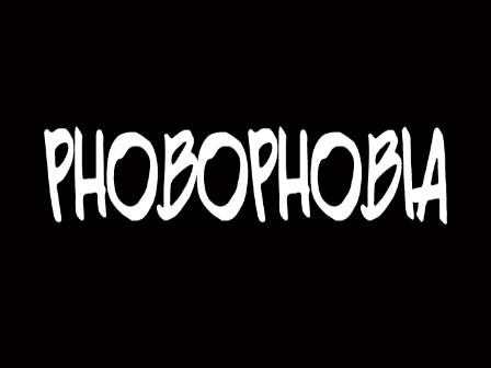 QUIZ – Can you guess what these phobias are based on their names?