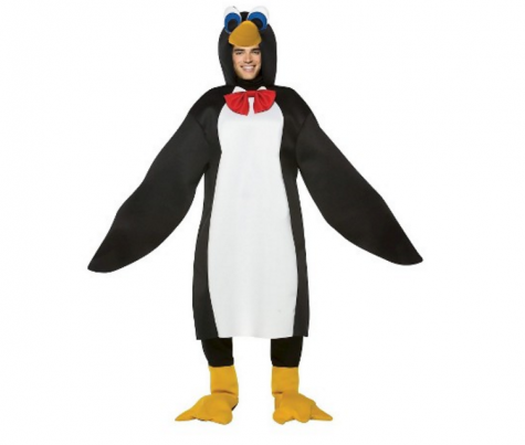 Fashion Finds: Halloween costumes