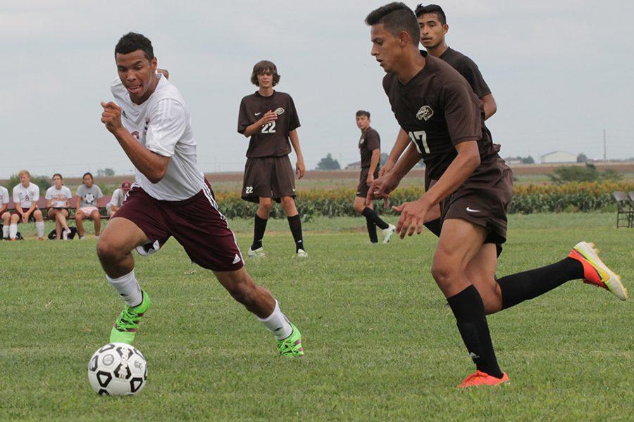 Soccer+team+defeats+Junction+City