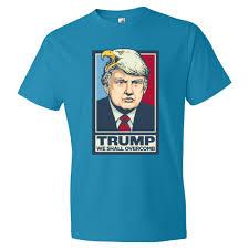 Fashion Finds: Trump Tees