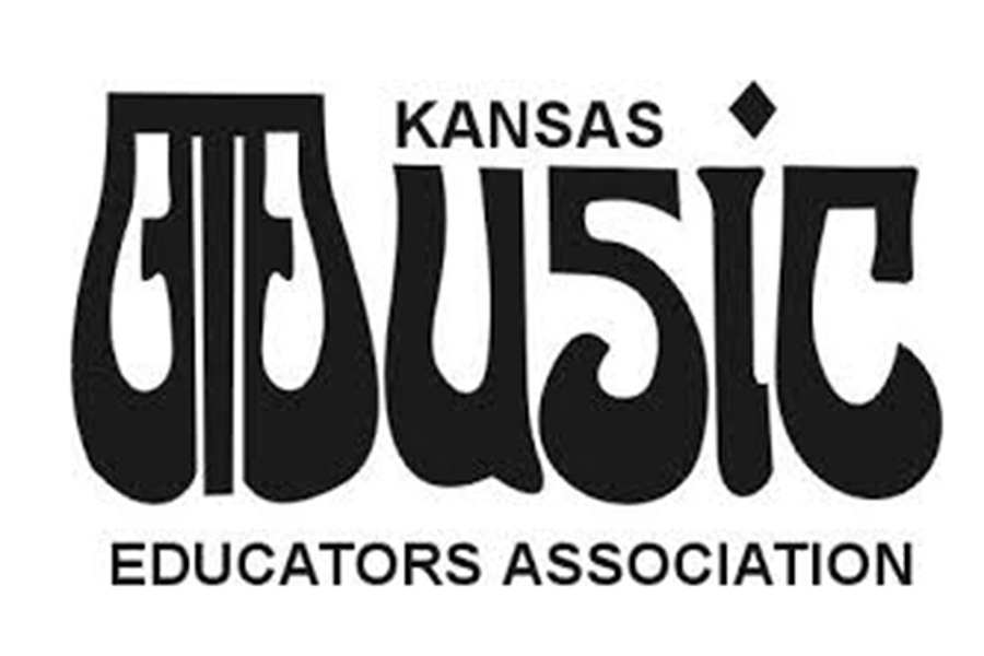 KMEA district qualifiers announced