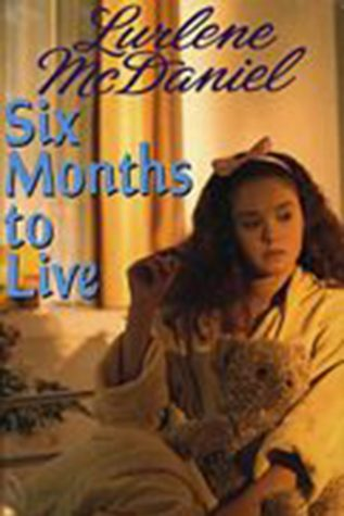 """""""Six Months to Live"""" a read worth while"""