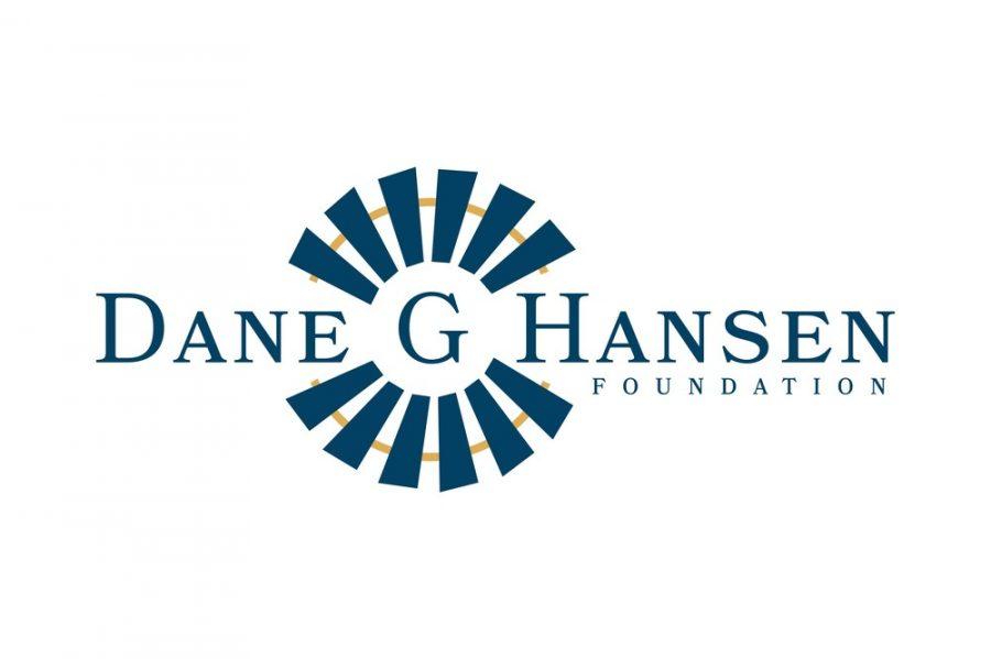 Dane Hansen finalists talk interview preparation