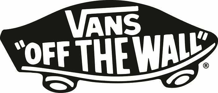 Fashion Finds: Vans Skate Shoes