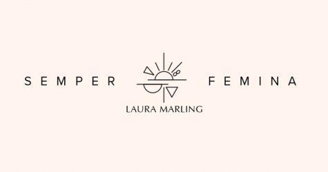 """Semper Femina"" gives perspective on female relationships"