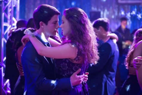 Netflix's Thirteen Reasons Why first six episodes recap and review