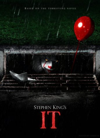 'It' is a worthwhile adaptation