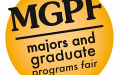 FHSU hosts Majors and Graduate Programs Fair