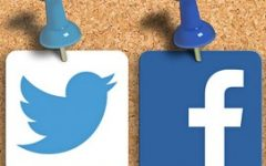 The Guidon hosts social media contest