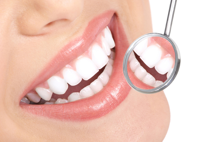Dental+hygiene+is+essential+to+everyday+lifestyles+and+should+be+thought+of+as+a+routine.