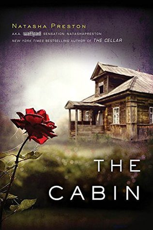 """The Cabin"" leaves you on the edge of your seat"