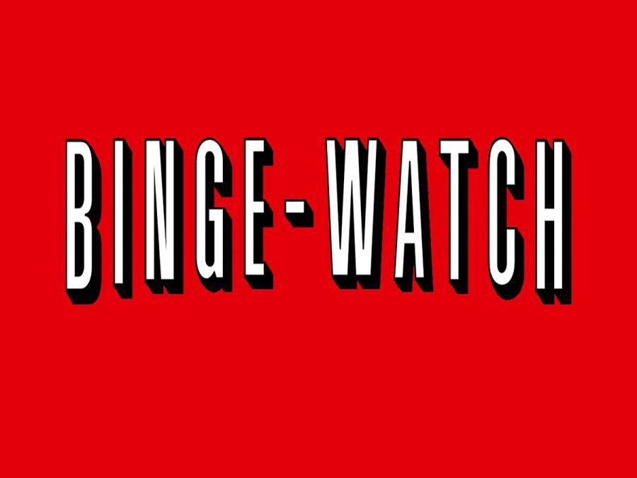 QUIZ - Which movie series should you binge-watch?