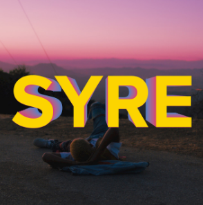 Jaden Smith's 'SYRE' reveals artist's musical prowess