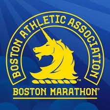 Instructor Andrea Zody will run the 2018 Boston Marathon on April 16.