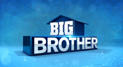 'Big Brother' increases adrenaline and provokes competition