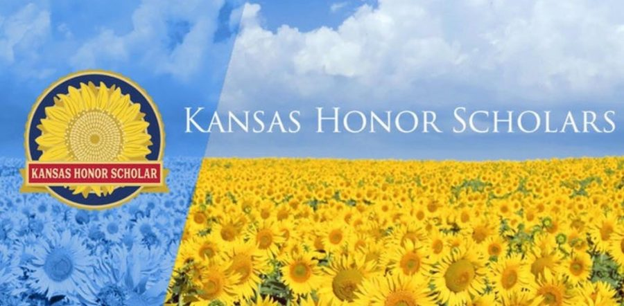 18+seniors+to+receive+honor