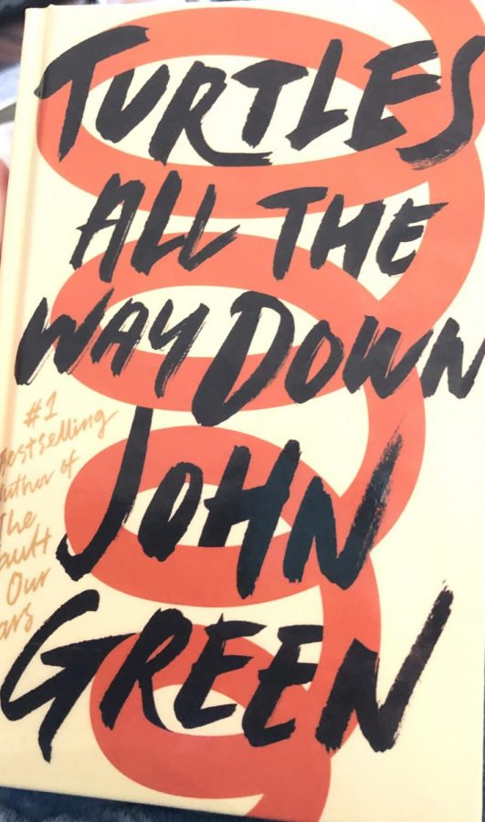 %22Turtles+All+the+Way+Down%22+is+a+book+by+John+Green.+It+is+a+best+seller+and+was+released+on+Oct.+10%2C+2017.