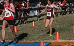 Bob Schmoekel Cross Country Invitational