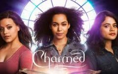 'Charmed' reboot uniquely designed, different from original