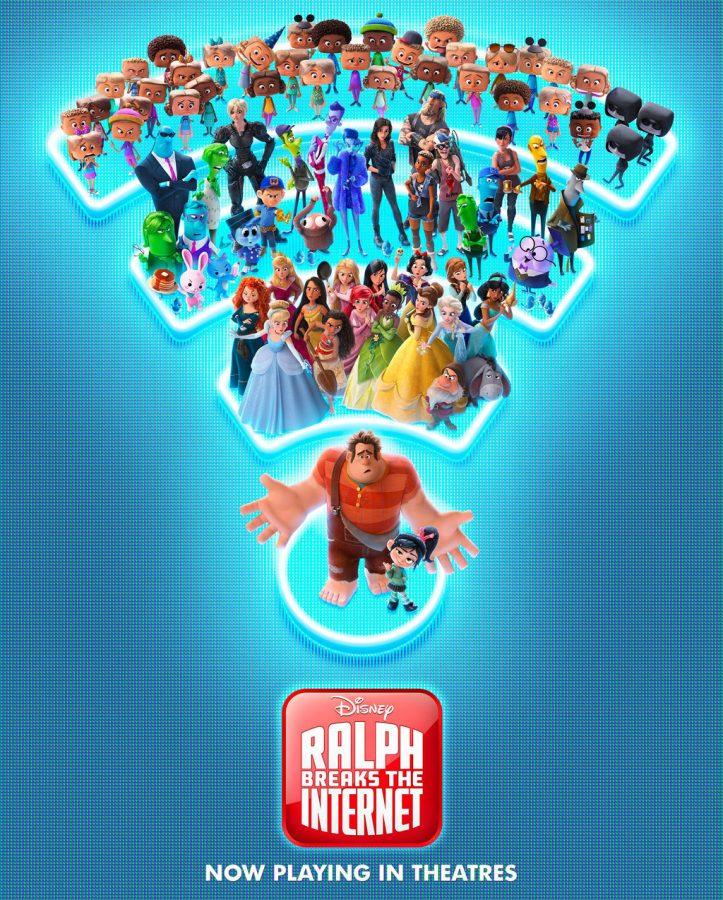 %27Ralph+Breaks+the+Internet%27+worthwhile+production