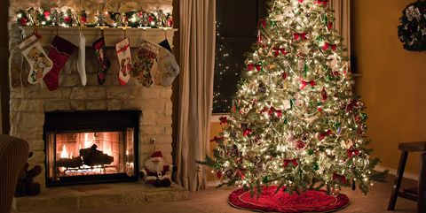 TRIVIA: How good is your knowledge of Christmas?