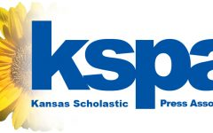 Students plan to compete in Kansas Scholastic Press Association 2019 regional contest