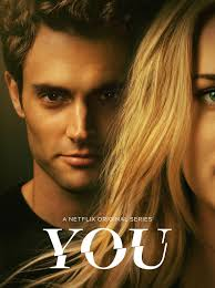 'You' shines new light on topic widely considered dangerous