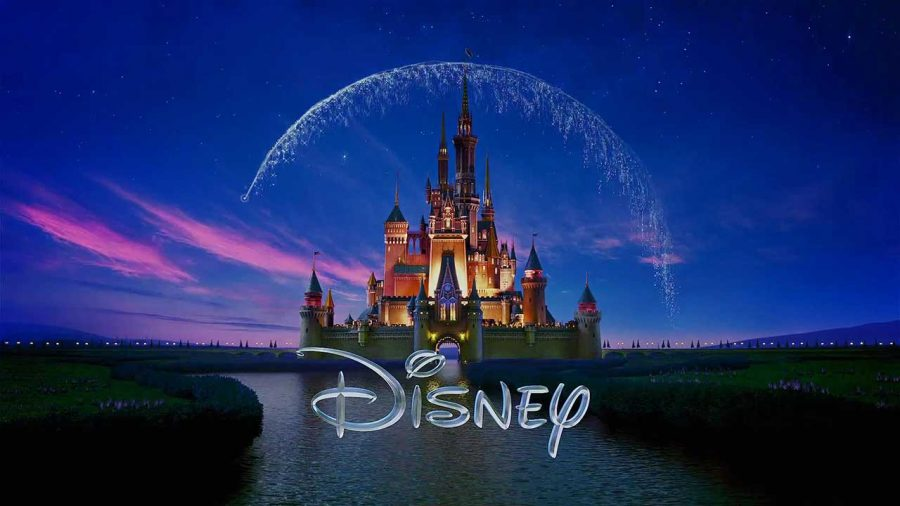 TRIVIA: How good is your Disney knowledge?