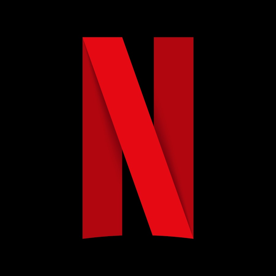 New to Netflix in May