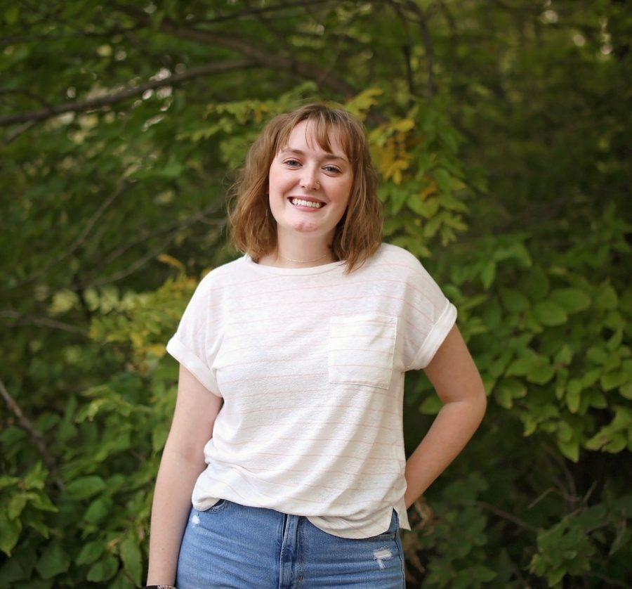 Alexis Pfannenstiel