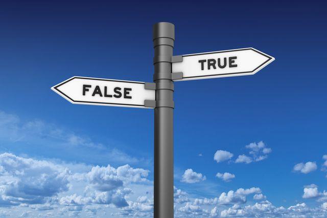 False+threats+prove+to+be+harmful+to+communities