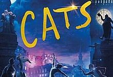 "REVIEW: ""Cats"" movie must be watched as a comedy to enjoy"