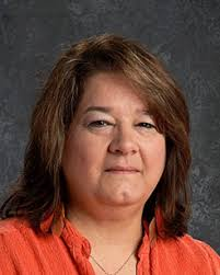 Instructor Kathy Wagoner receives recognition by Emporia State University as a Kansas Master Teacher.