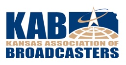 The Kansas Association of Broadcasters announced their 2020 awards.