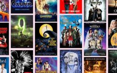 10 classic Halloween movies to get you into 'the spooky spirit'