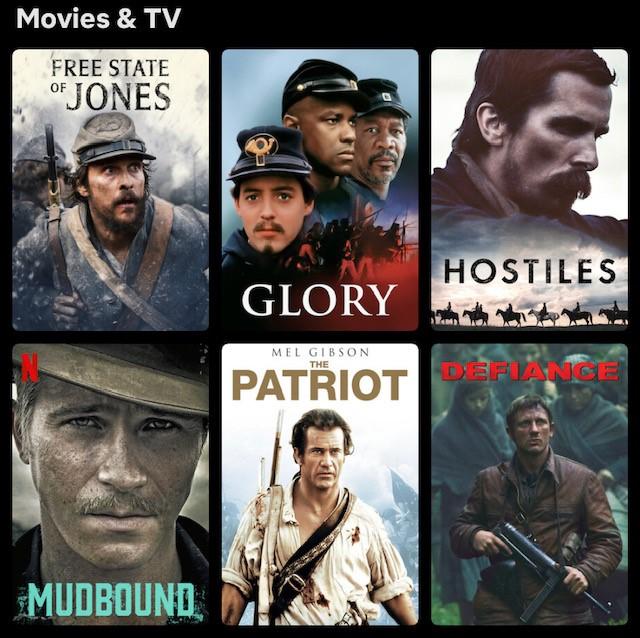 %27Free+State+of+Jones%27+thrills+viewers