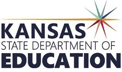 Two students chosen as candidates for Kansas Governor's Scholars program