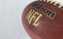 The Superbowl is the highly anticipated championship game for the NFL