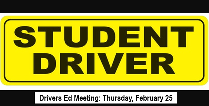Graphic for Meeting