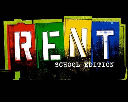 RENT is set in the East Village in 1990s New York City, a community largely inhabited by artists and those who reject the status quo, as well as a large homeless population. With the AIDS crisis being the primary source of tension for featured characters with and without the disease, the group of unlikely friends ponder the value of their lives while coping with the fact that their days are numbered.