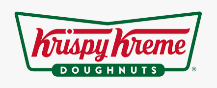 Local college students sell Krispy Kreme Donuts as fundraiser