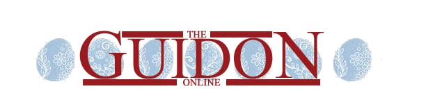 Hays High School's Official Student Newspaper