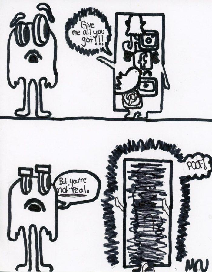 Robbery+Cartoon