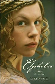 Ophelia book review