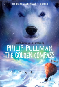 The Golden Compass Book Review